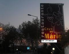 mario_guarda