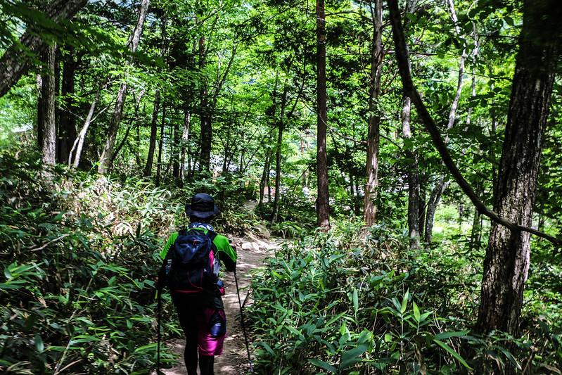 2014-08-02_00916_燕岳.jpg