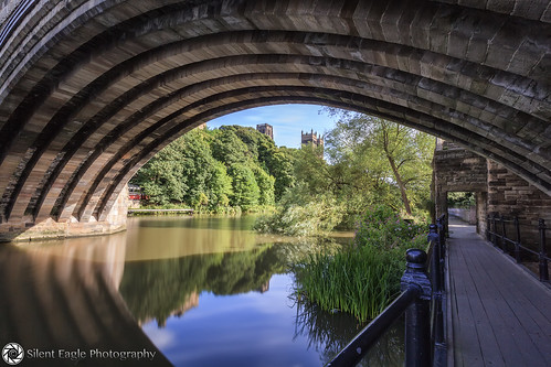 sep silent eagle photography northeast lake river plants tree bridge castle longexposure silenteagle09 outdoor sky clouds filter lee water colours iso50 ƒ110 canon 5d markii durham cathedral durhamcathedral mg9154 landscape