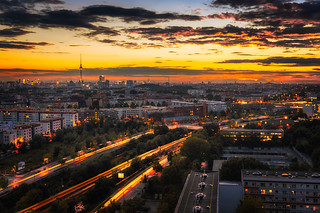 Something new from BERLIN! | by NicoTrinkhaus