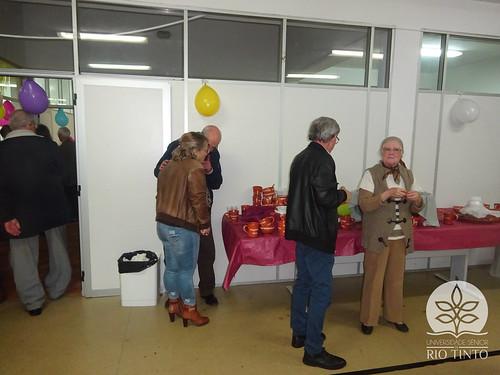 2016_11_11 - Festa de Magustos da USRT 2016 (26)