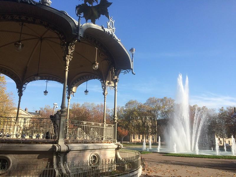 Dijon #Bourgogne #France