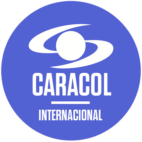 Caracol Internacional | Hernán Vega Berardi | Flickr