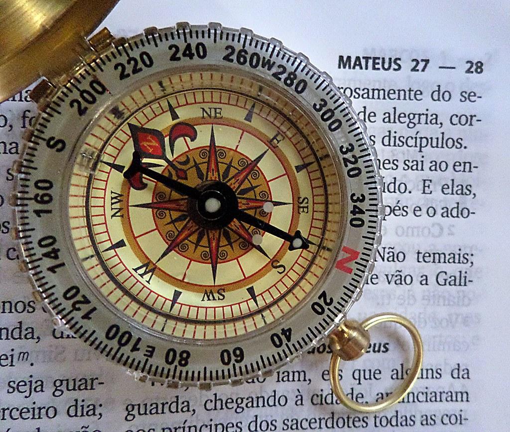 Resultado de imagem para estudos biblicos para principiantes