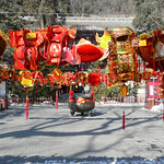 CHINA-2011_1588