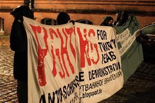 2015.11.30 Brandenburg Mahnwache gegen Rassismus (4)