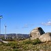 Parque Eólico das Terras Altas de Fafe