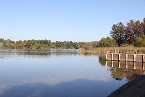 pennsylvania marshcreekstatepark