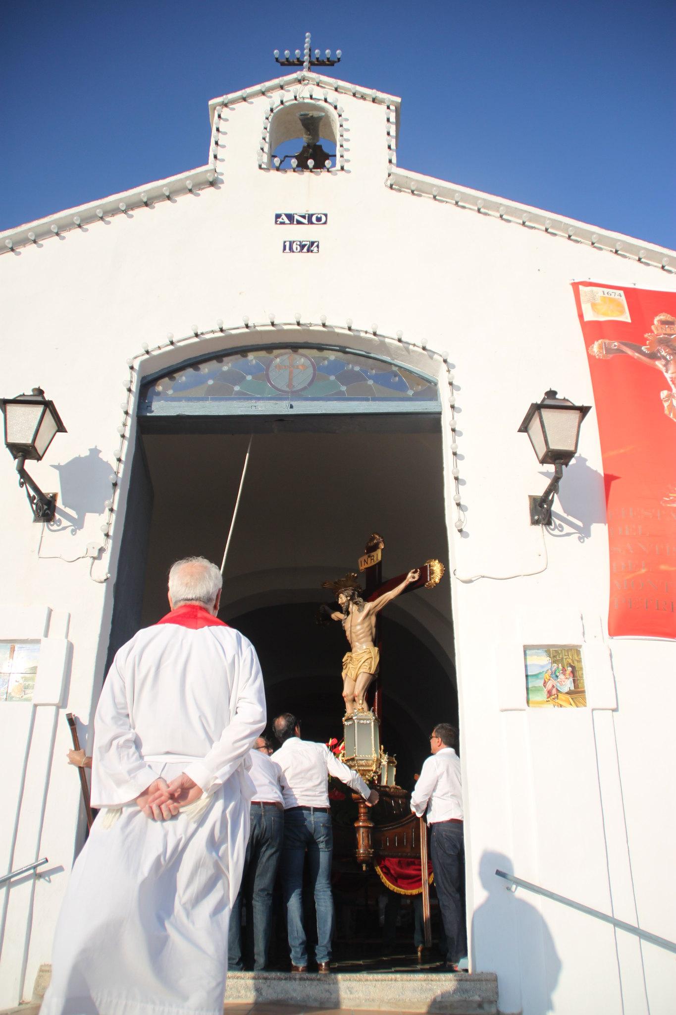 (2015-06-26) - Vía Crucis bajada - Javier Romero Ripoll  (074)