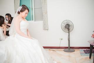 Falaphoto-140 | by Mignon Wedding
