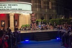Metropolitian Fashion Week Autism Speak-47
