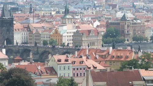 Prag-108