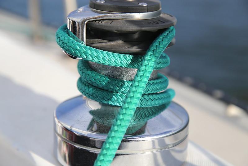 starboard_jib_winch_6D3016