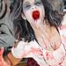 2015_10_31 Halloween Master Class - Zumbachicas - part 1