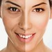 Instantly ageless pic