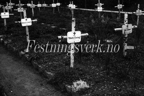 Lillehammer 1940-1945 (515)