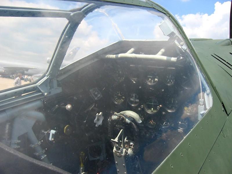 MiG-3 5