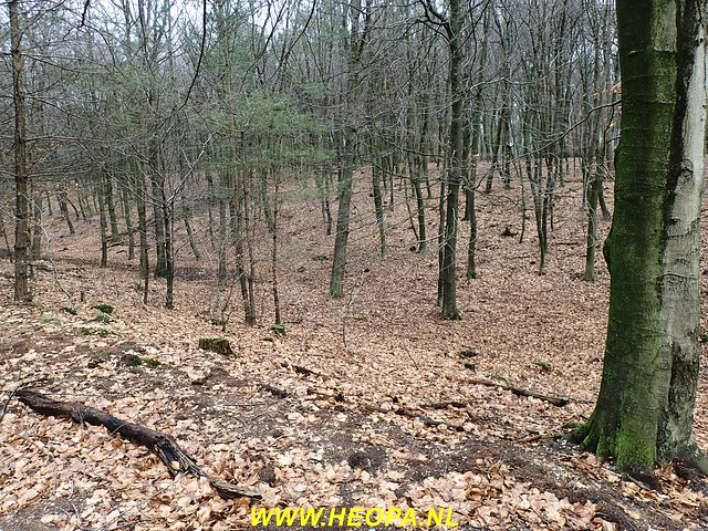 2017-02-25    Ugchelen 30 km (79)