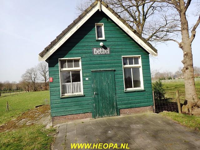 2017-03-11   Hoogeveen 38 Km  (53)