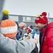 Coupe du monde Sprint présenté par Québecor