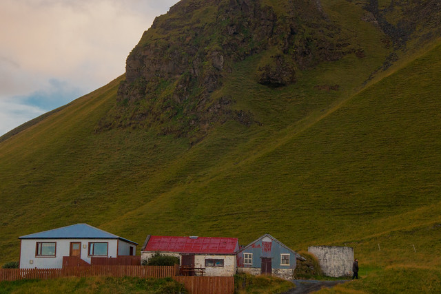 Iceland adventures (83)