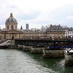 Viajefilos en Paris Bauset 66