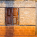 Series: Burmese Windows by Ron See Photography