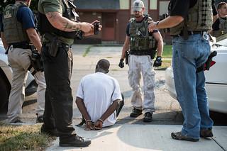 Salt City 30.jpg | by U.S. Marshals Service