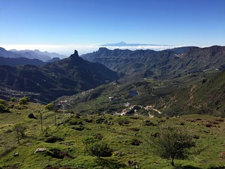 Gran Canaria in the Winter | by elsua