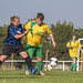 Letchworth Eagles LFC 2-1 Hitchin Town Ladies