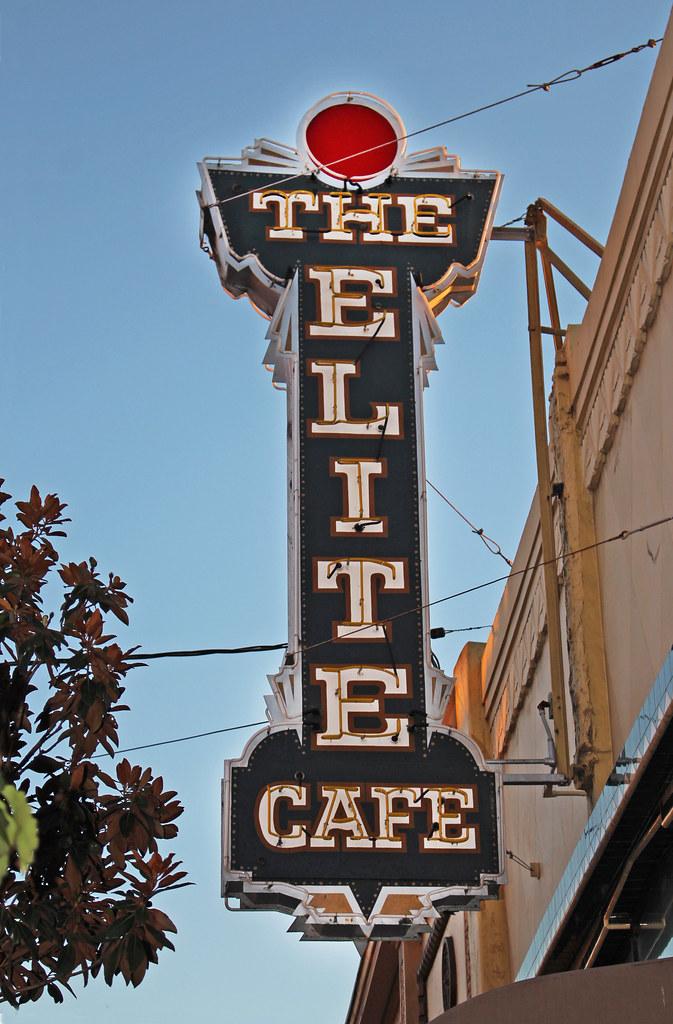 The Elite Cafe_02