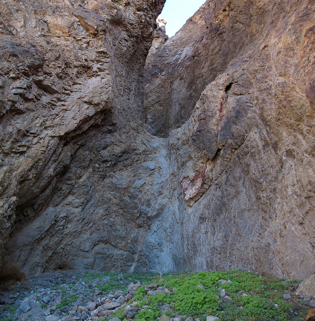 HELIOS CANYON
