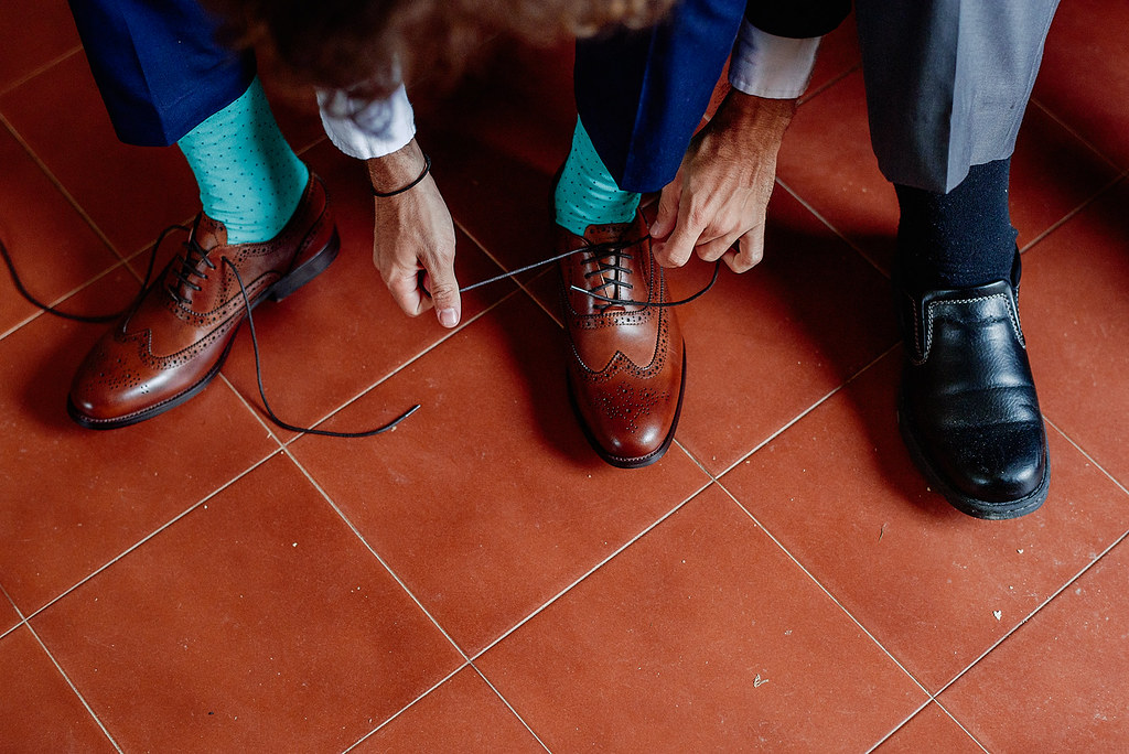 portugal-wedding-photographer_CJ_09