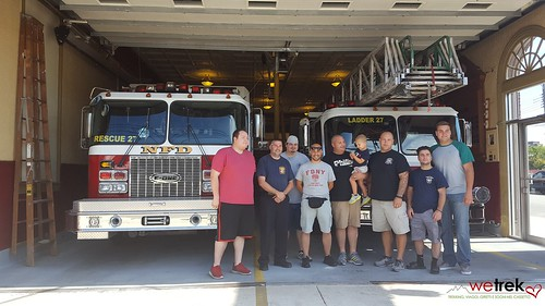 2016-09-23_US_Firefighters00220