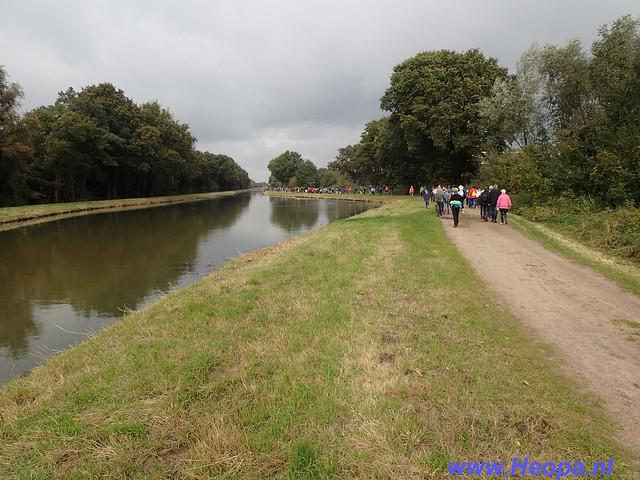 2016-10-21     Raalte 4e dag    30 Km   (161)
