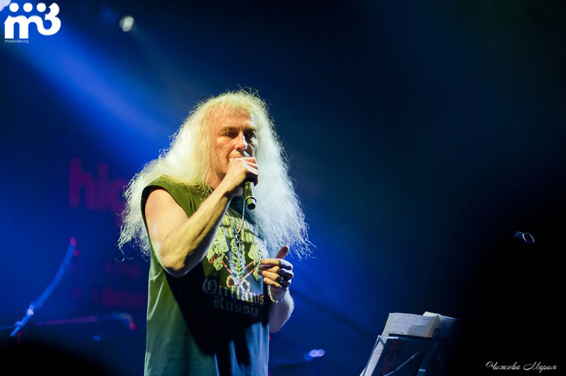 20.09.2015. Ray Just Arena. Мастер (23)