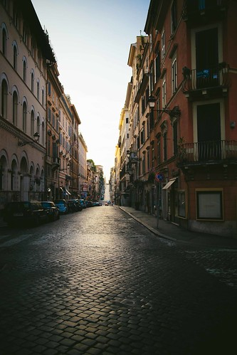 Rome Day 2-9 | by dani920