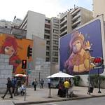 Fr, 02.10.15 - 12:54 - Bellas Artes
