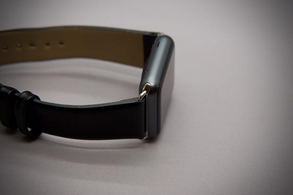 bracelets pas chers pour apple watch 4 bob jouy flickr