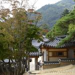 07 Corea del Sur, Haeinsa 28