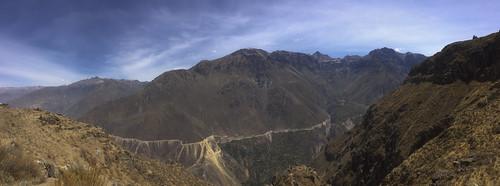 peru southamerica trekking sudamerica américadosul appleiphone6