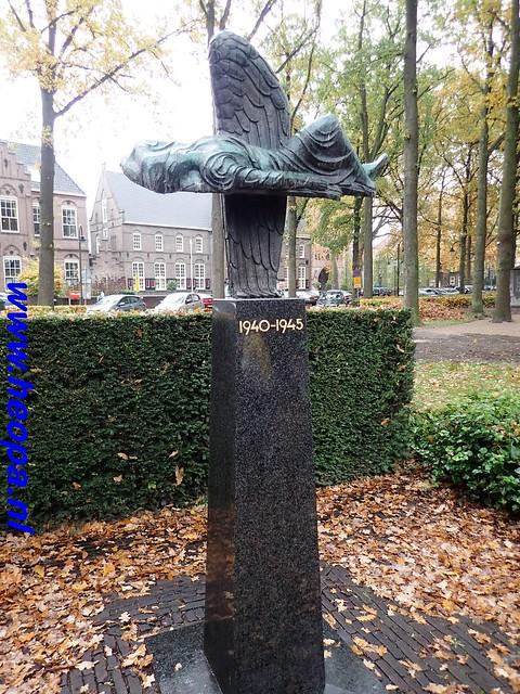 2016-11-09  Gooimeer tocht   25 KM   (101)