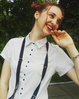Orisya_Bryukhovich   by ФРІ Україна/FRI Ukraine