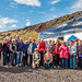 Iceland Tour Group, 2015