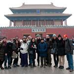 CHINA-2011_0160