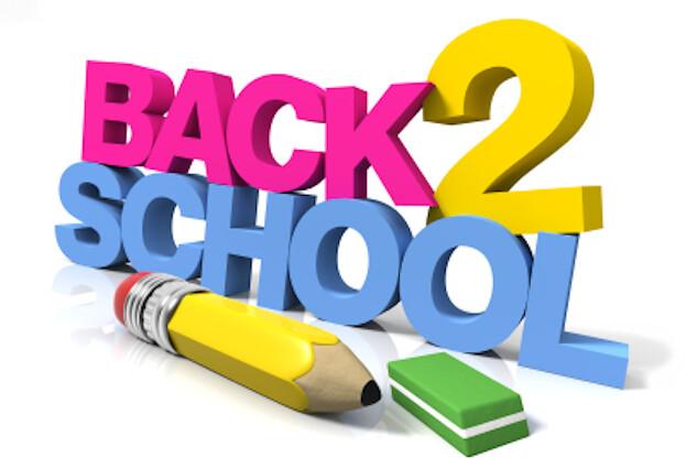 back2school-blog