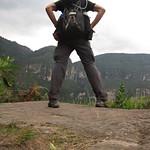 Mi, 26.08.15 - 13:48 - Wanderung Catarata de Cocta