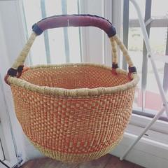 #bolgatanga #basket  #naturally