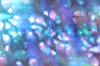Free Abstract Worship Backgrounds