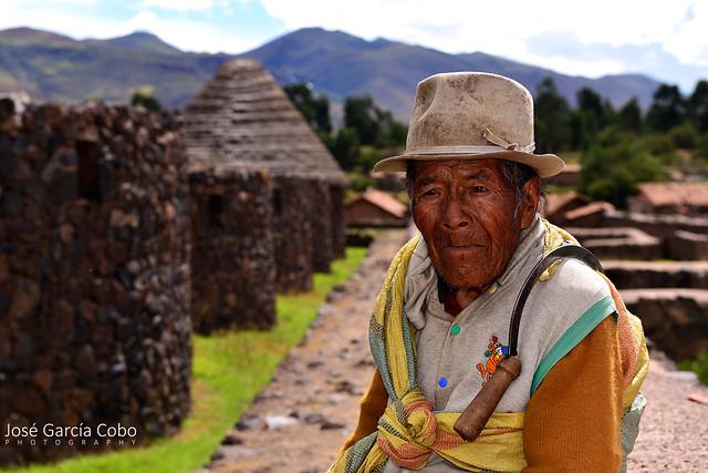 14-04-25 Perú (117) Raqchi R01